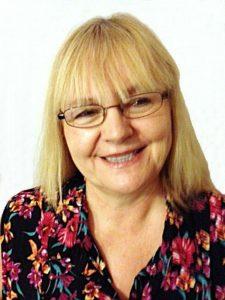 Laura Mathieson eBay expert eBay Consultant