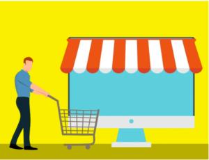 Google Shopping Actions UK