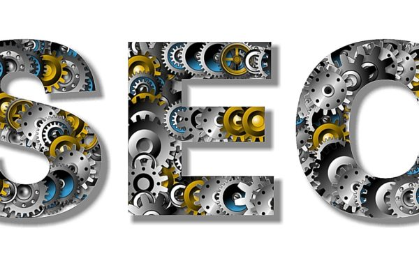 Improve your eBay Search Ranking and SEO